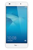 Huawei Honor 5C Price in Malaysia