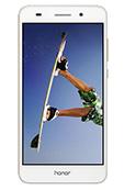 Huawei Honor 5A Price in Malaysia