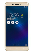 Asus Zenfone 3 Laser 5.5 Price in United States (USA)