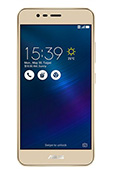 Asus ZenFone 3 Max 5.2 Price in United States (USA)