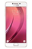 Samsung Galaxy C5 Price in Malaysia