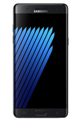 Samsung Galaxy Note7 Price in Malaysia