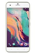 HTC Desire 10 Pro Price in Singapore