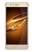 Huawei Honor 8 Price in Malaysia