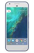 Google Pixel XL Price in Malaysia