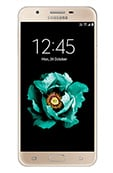 Samsung Galaxy J5 Prime Price in United States (USA)