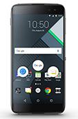 BlackBerry DTEK60 Price in Malaysia