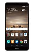 Huawei Mate 9 Price in Malaysia
