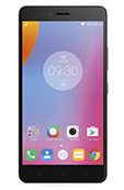 Lenovo K6 Note Price in Singapore