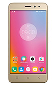 Lenovo K6 Power Price in United States (USA)