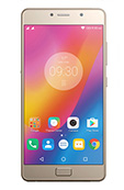 Lenovo P2 Price in United Kingdom (UK)