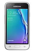 Samsung Galaxy J1 Mini Prime Price in United States (USA)