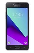Samsung Galaxy J2 Prime Price in Malaysia