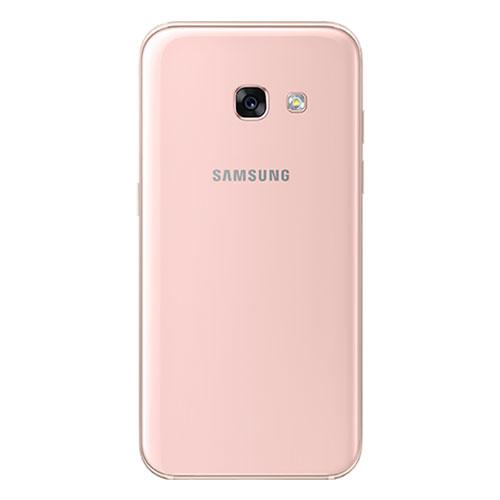Samsung Galaxy A3 (2017) Price in Malaysia
