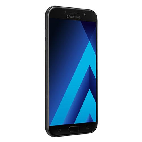 Samsung Galaxy A7 (2017) Price in Malaysia