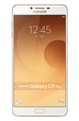 Samsung Galaxy C9 Pro Price in United States (USA)