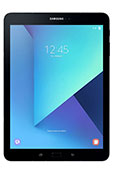 Samsung Galaxy Tab S3 9.7 Price in United Kingdom (UK)