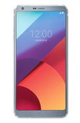LG G6 Price in United States (USA)