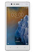 Nokia 3 Price in United Kingdom (UK)