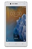 Nokia 3 Price in Malaysia
