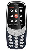Nokia 3310 (2017) Price in Malaysia