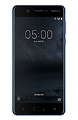Nokia 5 Price in United Kingdom (UK)