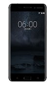 Nokia 6 Price in United Kingdom (UK)