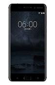Nokia 6 Price in Malaysia