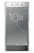 Sony Xperia XZ Premium Price in United Kingdom (UK)