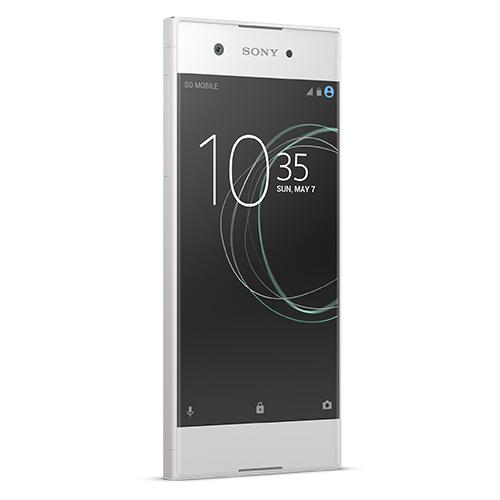 Sony Xperia XA1 Price in Malaysia