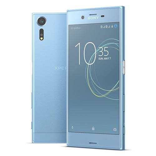 Sony Xperia XZs Price in Malaysia