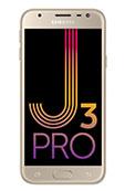 Samsung Galaxy J3 Pro (2017) Price in United States (USA)