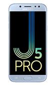 Samsung Galaxy J5 Pro (2017) Price in Malaysia