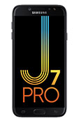 Samsung Galaxy J7 Pro (2017) Price in Singapore