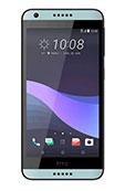 HTC Desire 650 Price in Malaysia