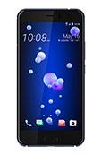 HTC U11 Price in Malaysia