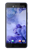 HTC U Ultra Price in Malaysia