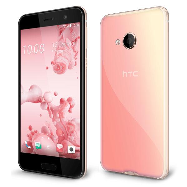 HTC U Play Price in Malaysia