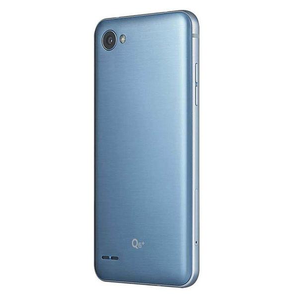 LG Q6 Price in Malaysia