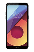 LG Q6 Price in United States (USA)