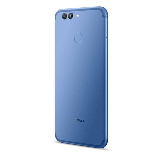 Huawei Nova 2 Plus Malaysia