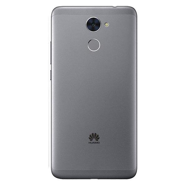 Huawei Y7 Prime Malaysia