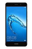 Huawei Y7 Prime Price in Malaysia
