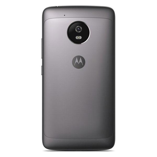 Motorola Moto G5 Malaysia
