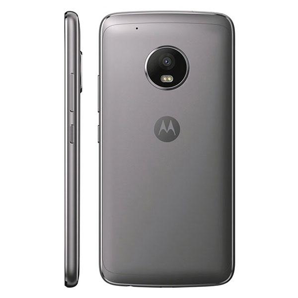 Motorola Moto G5 Plus Malaysia