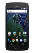 Motorola Moto G5 Plus Price in Malaysia
