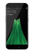 Oppo R11 Plus Price in Malaysia