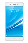 vivo Y55s Price in Malaysia