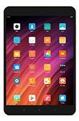 Xiaomi Mi Pad 3 Price in United States (USA)
