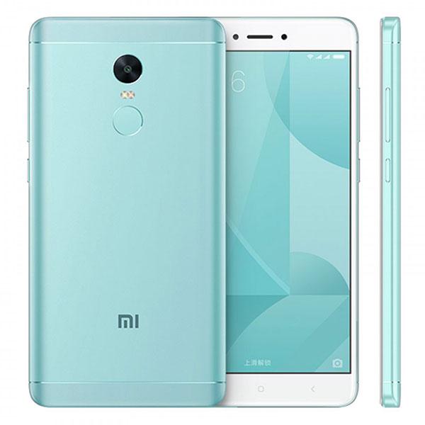 Xiaomi Redmi Note 4x Price In Malaysia Rm659